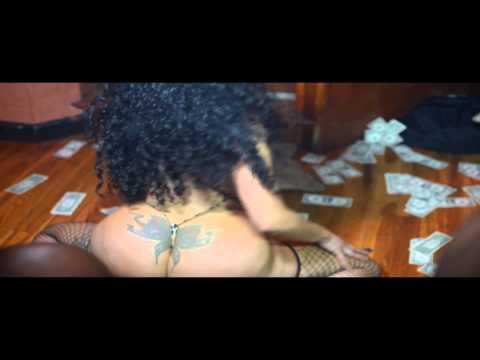 Piff Unit Records x P.A. The Lemonade Man x @TRIZCRU TV in Club Heaven Queen NY Vlog