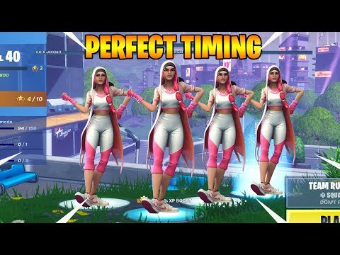 fortnite-perfect-timing-best-moments-#12