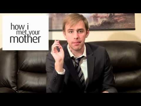 Special Comment The Finale Of How Met Your Mother