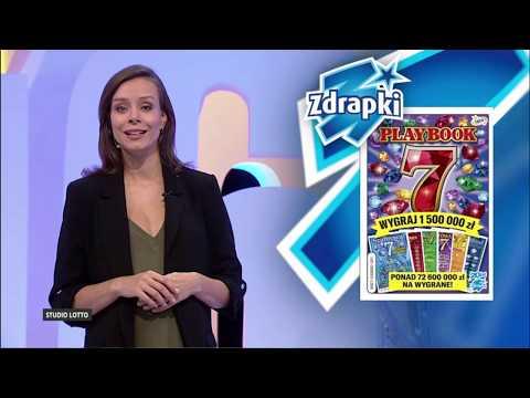 Losowanie Z Dnia 10 Października 2019 Godz. 21:40 // Wyniki Lotto