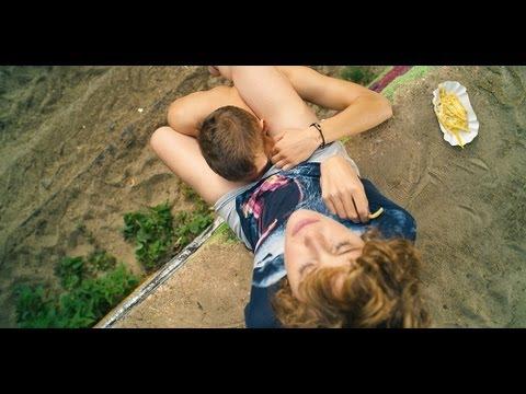 FEUCHTGEBIETE - Offizieller Trailer (Kinostart: 22.08.13)из YouTube · Длительность: 1 мин55 с
