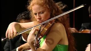Brahms Double Concerto pour violon, violoncelle et orchestre en la mineur (op.102 )