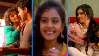 💙adai malai varum athil 💙whatsapp status video tamil |