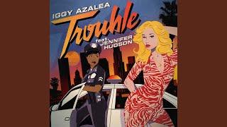 Trouble (Kat Krazy Remix)