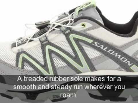trail-running-shoes---top-rated-picks