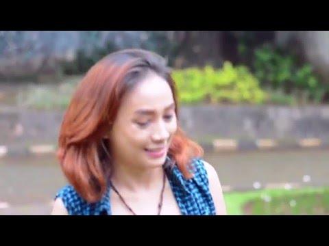 HIVI - Siapkah Kau 'Tuk Jatuh Cinta Lagi (Reggae Cover by Mr. BOB)