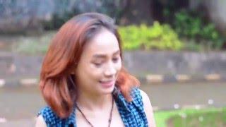 Video HIVI - Siapkah Kau 'Tuk Jatuh Cinta Lagi (Reggae Cover by Mr. BOB) download MP3, 3GP, MP4, WEBM, AVI, FLV Oktober 2017