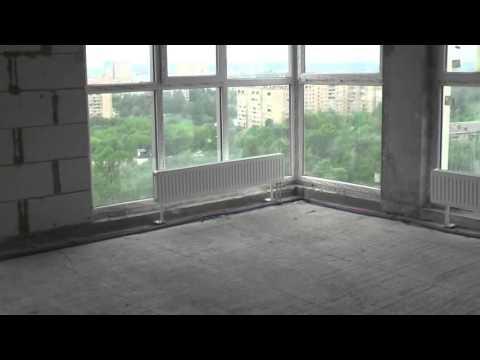 ЖК Акварели — Афёра с лоджиями