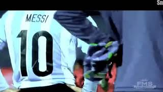 MASS MESSI SKILLS REMIX. LIKE THE VIDEO IF YOU LOVE MESSI!