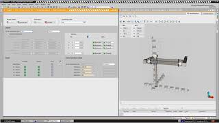Mister Automation Ep2: Tips & tricks TIA Portal - S7-1500T Kinematics
