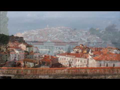 Пиран самый итальянский город Словении