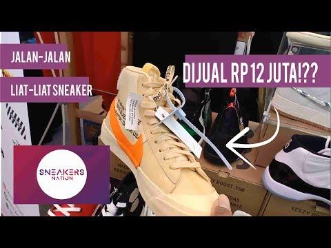 harga-sepatu-nike-rp.-12-juta?!!??-by-#zura