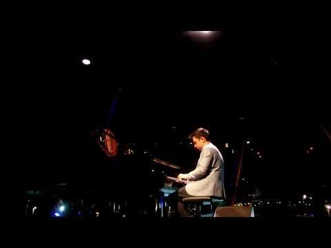 Vijay Iyer & Craig Taborn - Live in het Bimhuis, 9 maart 2018 Mp3