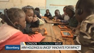Developing Wearable Technology for Social Innovation