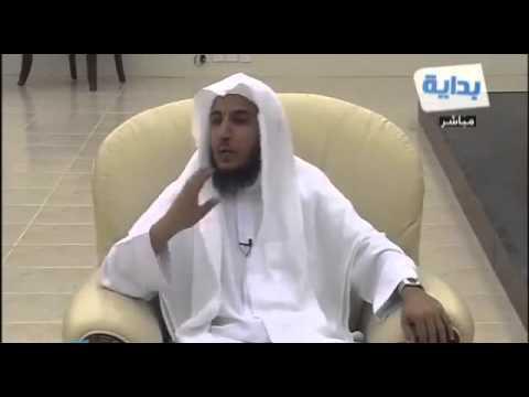 تفسير آية الكرسي      إبراهيم الزبيدي      