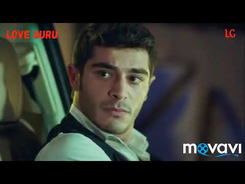 Romantic Love Story Presenting By Murat And Hayat || Cute Love Story || Perfect Couple / 2019 & 2020