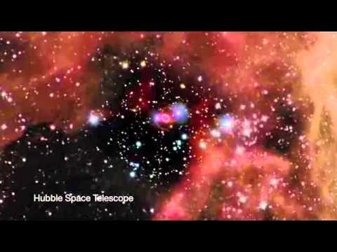 Video 3D về vụ nổ sao   Thư viện vật lý   Giáo án  trắc nghiệm  video vật lý  ebook