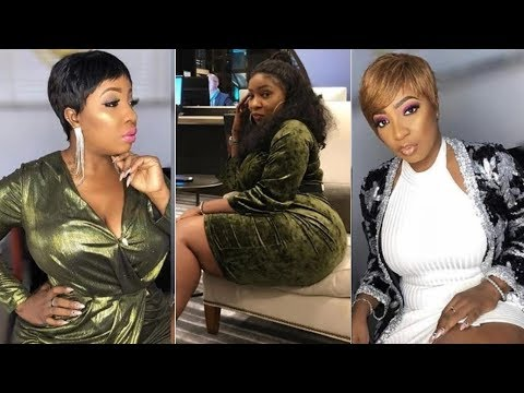 Why I no longer flaunt my cleavage - Anita Joseph thumbnail