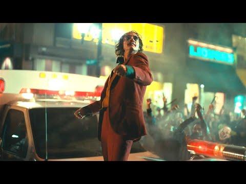 Joker2019   โจ๊กเกอร์ [พากย์ไทย] 4
