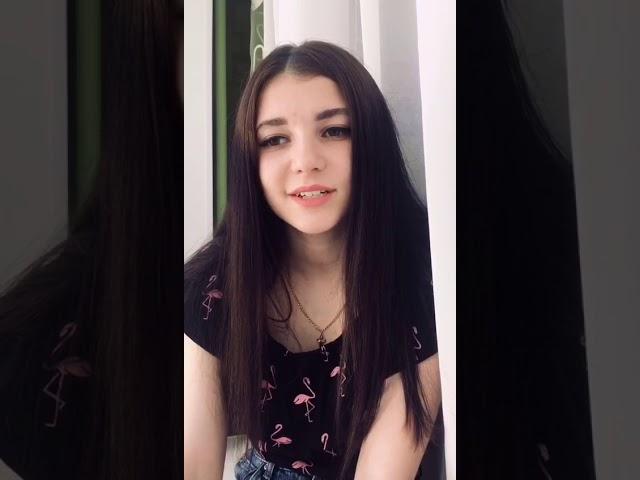 Екатерина Калагина читает произведение «Одиночество» (Бунин Иван Алексеевич)