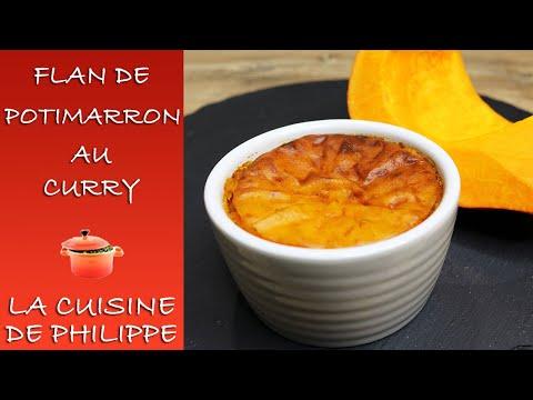 flan-de-potimarron-au-curry