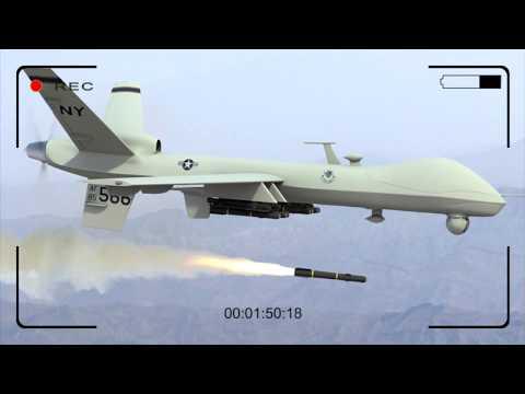 США бомбят военные базы Хес Болы в Ираке в отместку за убийство Американского контрактника