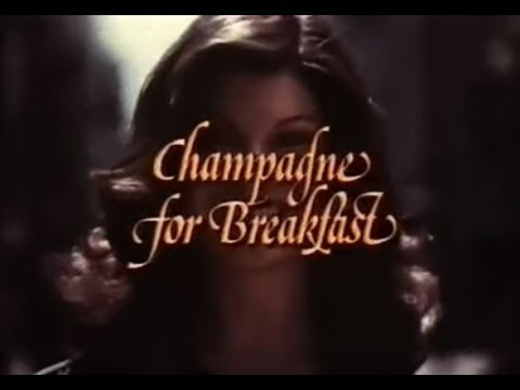 Champagne for Breakfast (1980) & Exposed (1979) - Teaser trailers