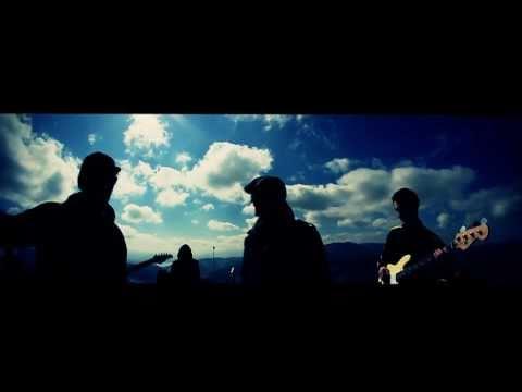 The Pryzmats - Balon (Official Video)