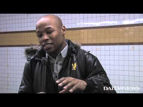 Nostrand Ave Murder Still Unsolved 8 Years Later