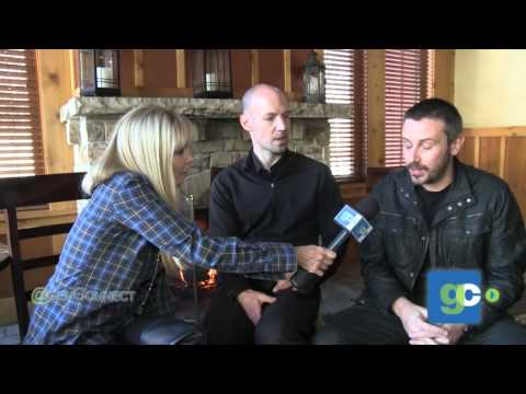 Jeremy Scahill and Rick Rowley On 'Dirty Wars' | g...
