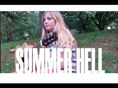 SUMMER HELL