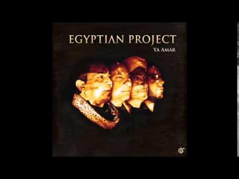 Egyptian Project - Soufi
