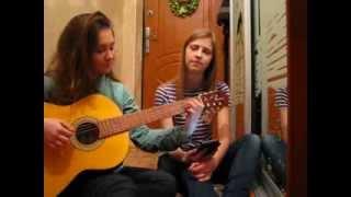 Это здорово - Носков - cover -гитара(Кавер на песню Николая Носкова