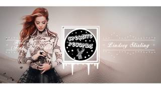 Lindsey Stirling - Hold My Heart (feat. ZZ Ward)
