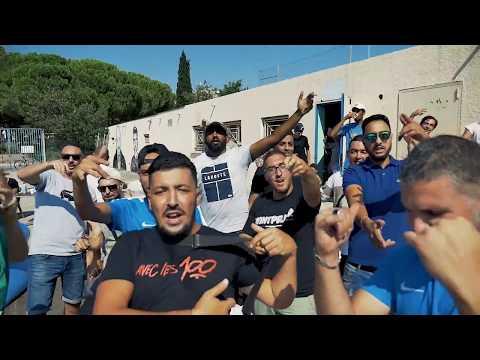 Youtube: ALI POLVA x ROYAKILLA   AVEC LES 💯 #Apprenti ( Boby Beatz )