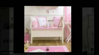 "Buy Adorable (discount) Baby Bedroom Furniture -""built To Grow"" By Stanley Furniture"