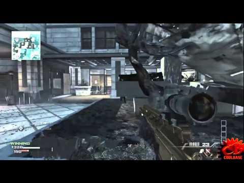 Viable vs Clean [Mw3]
