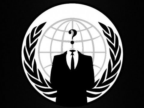 Anonymous   This will Change Everything You Know    2018 2019   YouTube 720p
