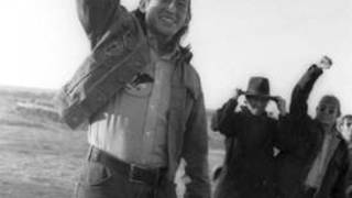 History final- The Wounded Knee Incident Of 1973