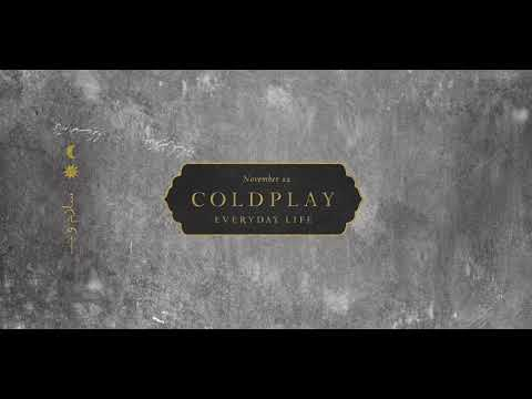 Coldplay   Champion Of The World