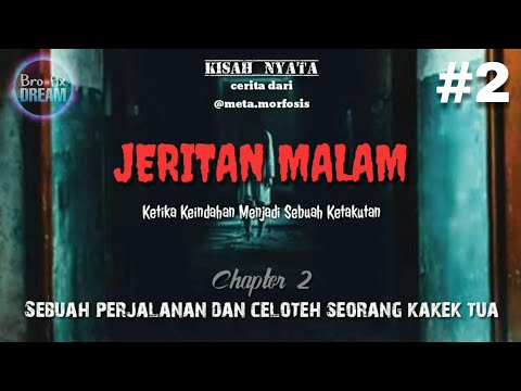 NGAJI KITAB FATHUL MUIN (Makna Jawa) Part 1 from YouTube · Duration:  45 minutes 13 seconds