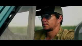 Iyobinte Pusthakam official Trailer remix with Transformers 4