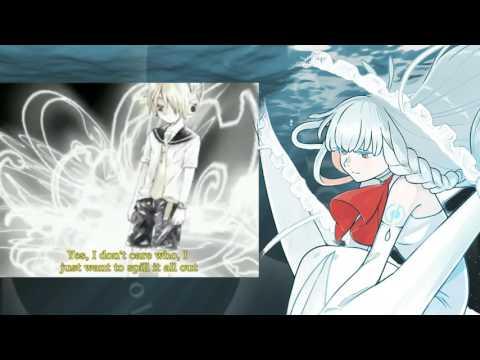 【LUMi】Paradichlorobenzene【Vocaloid cover】