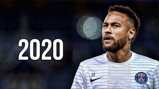 Neymar Jr ► Billie Eilish - all the good girls go to hell ● Skills & Goals 2019   HD