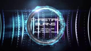 Christian Burns   As We Collide mix Cut Orjan Nilsen Remix