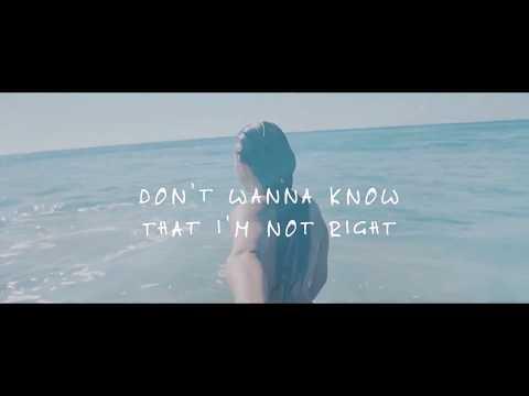 Gryffin & Illenium ft. Daya - Feel Good (Nüwa Remix) [Videoclip]