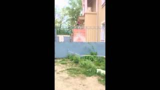 видео Новостройки у метро Речной Вокзал от 1.16 млн руб в Москве
