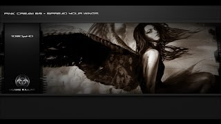 Pink Cream 69 - Spread Your Wings [Original Song HQ-1080pᴴᴰ] + Lyrics