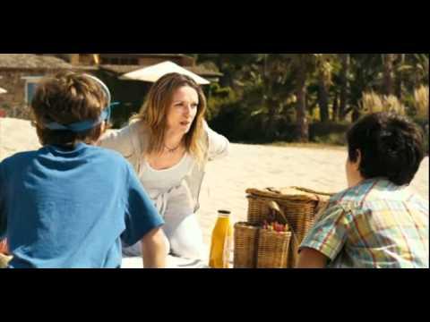 Canzone pubblicità Kinder cereali summer