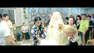 31 1 августа Кисловодск Учкекен карачаевская свадьба